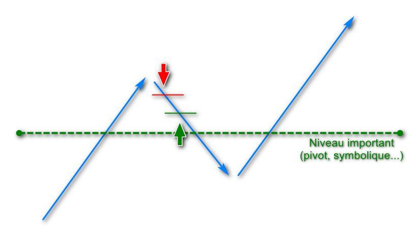 pointpivot.jpg