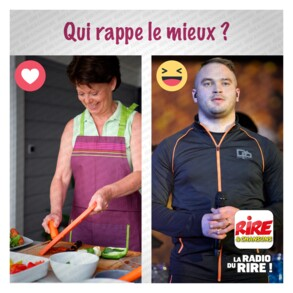 media.nrj.fr_1900x1200_2018_02_qui-rape-le-mieux-_2526.jpg