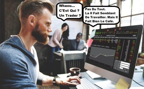 Trader Or Not.jpg