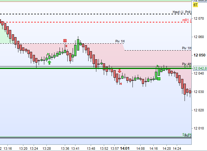 trade1-2.PNG