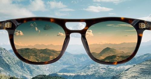 lunette_vision.jpg