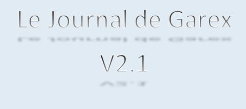 JOURNAL DE GAREX V2.1.png
