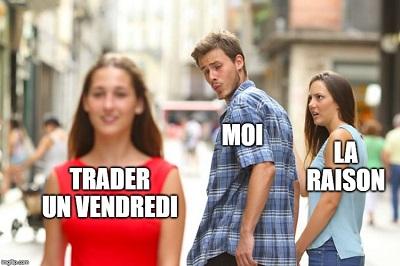 trader_vendredi.jpg