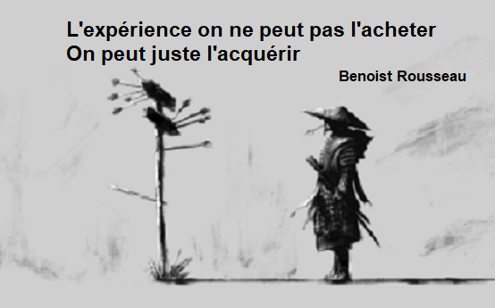 Citation Benoist.png