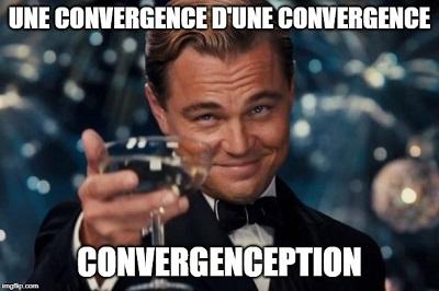 convergenception.jpg