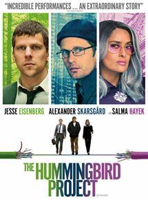 The Hummingbird Project.jpg