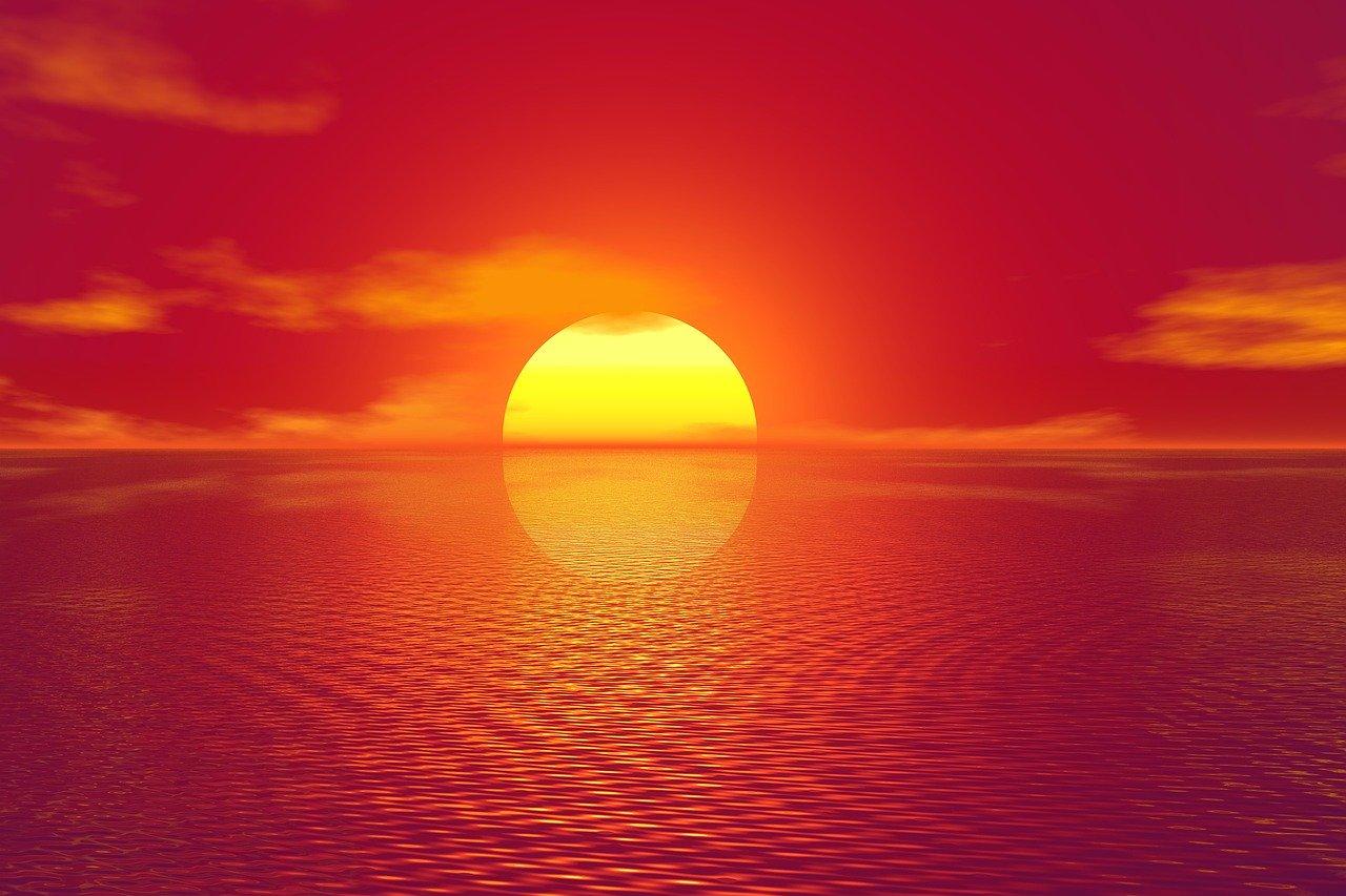 sunset-298850_1280.jpg