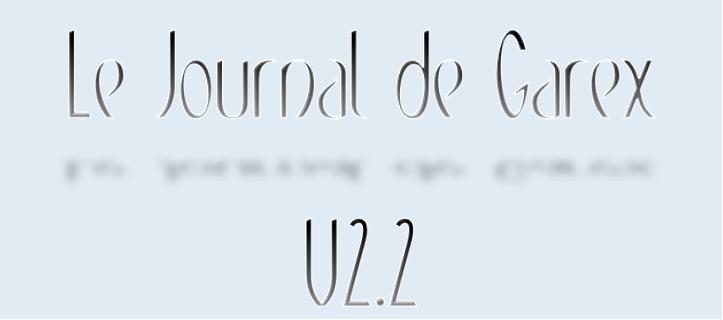 JOURNAL DE GAREX V2.2.png