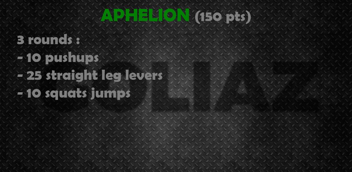 APHELION.jpg