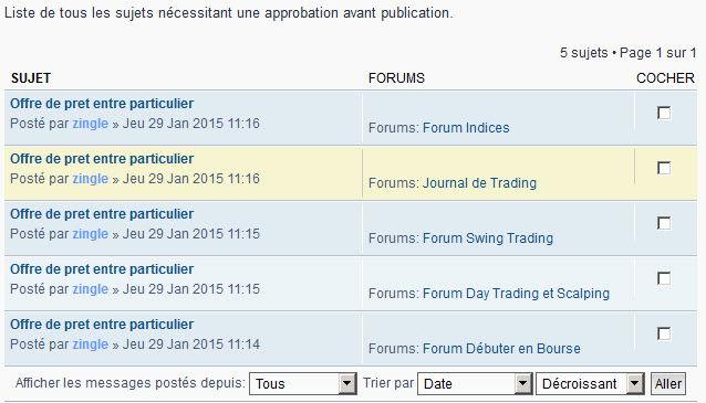 spam-forum.jpg