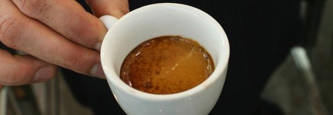 0-café.jpg