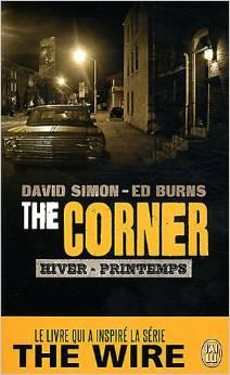 the corner.jpg