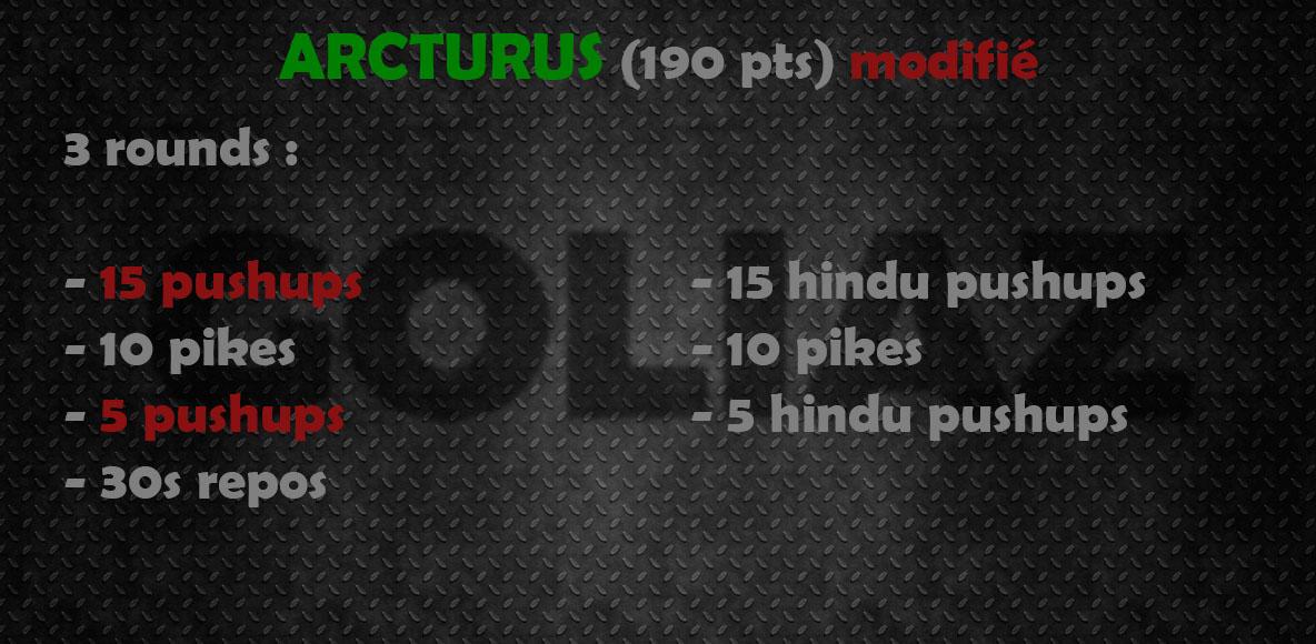 ARCTURUS mod.jpg