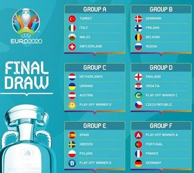 Euro 2020 2.jpg