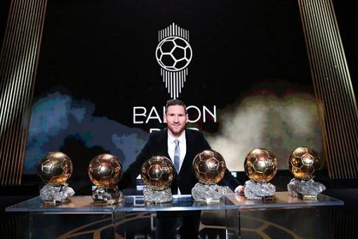 Lionel Messi Ballon d'Or.jpg