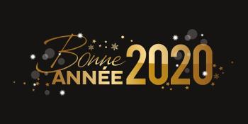 Bonne Année 2020.jpeg