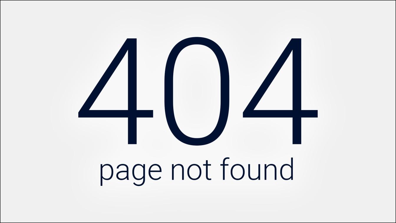 erreur-page-404 (2).jpg