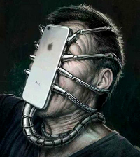 Facehugger Art Santiago Vecino.jpg