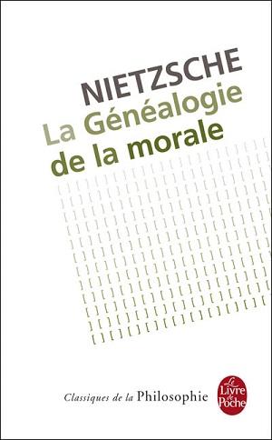 La-Genealogie-de-la-morale.jpg