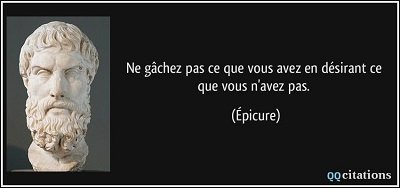 epicure_désir.jpg