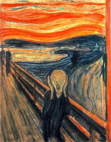 Edward Munch Le Cri 1893 redim.jpg