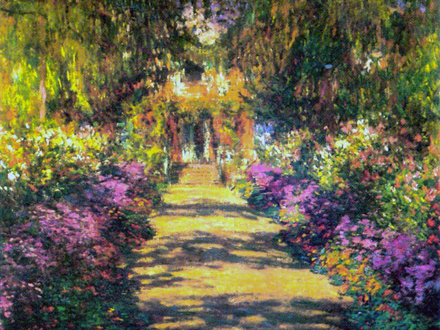 1901-02allee_jardin_giverny.jpg
