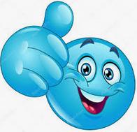 AA pouce bleu.png