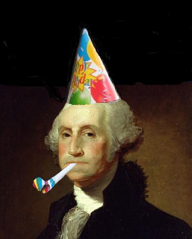 Washingtons-Birthday-Observed-2015.jpg