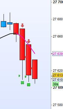 trade 3 et 4 250220.JPG