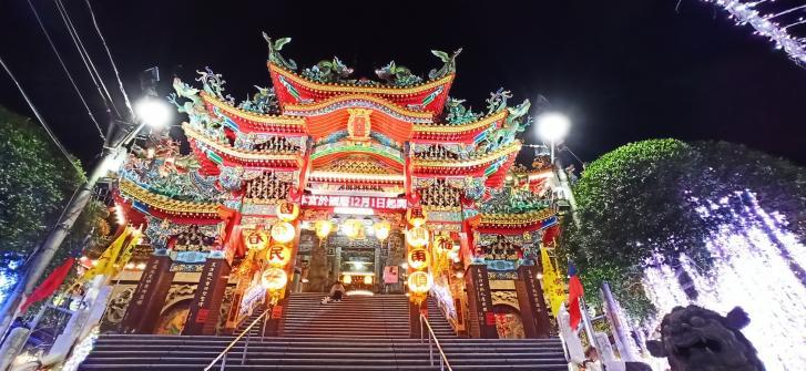 IMG_temple redi.jpg