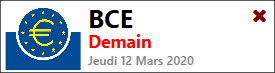 BCE - Demain.jpg