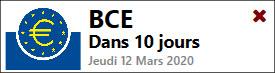 BCE - 10 jours.jpg