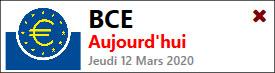 BCE - Aujourdhui.jpg