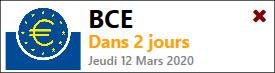 BCE - 2 jours.jpg