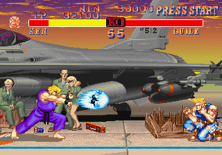 PlayStation_SF2'_Turbo.png