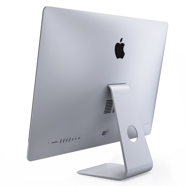 apple-imac-2014.jpg