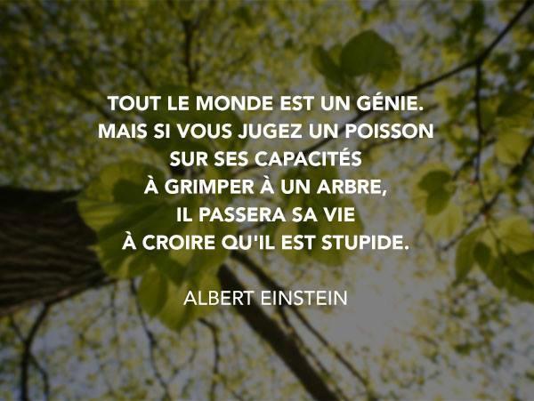 Einstein - intelligence.jpg