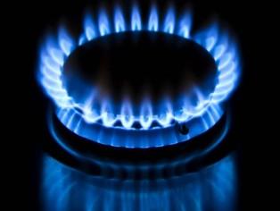 bg_gaz_naturel (1).jpg