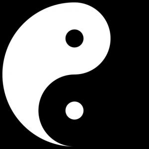 yin-yang-300x300.png