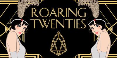 roaring-twenties_small.jpg