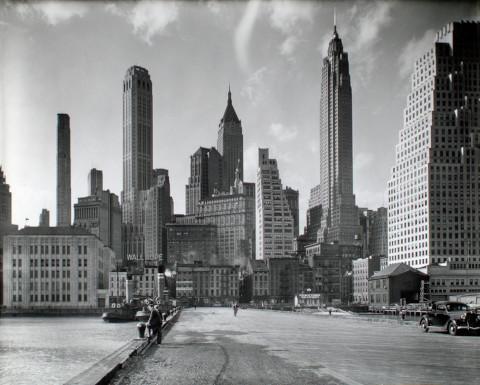 NewYork1930s.jpg