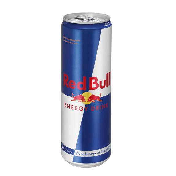 reb-bull.jpg