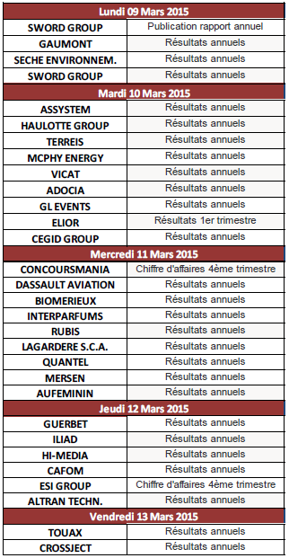 Calendrier 1.PNG