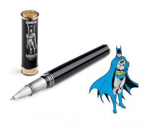 coffret-stylo-batman.jpg