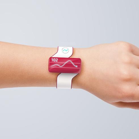 Sugar-Smartwatch-style.jpg