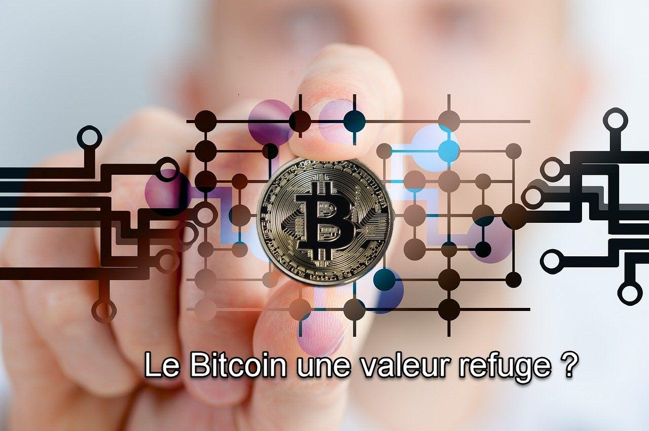Bitcoins, une valeur refuge.jpg