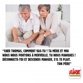 media.nrj.fr_1900x1200_2016_07_images-droles-rire-chansons-message-de-parents-a-leur-enfant_1285819.jpg