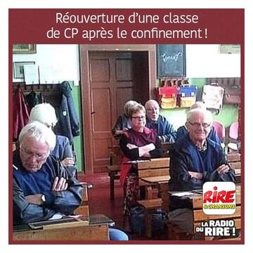 reouverture-ecole_5eaa87b65c8c4.jpg