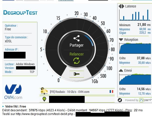 test débit connexion.jpg