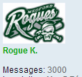 rogue3000.png